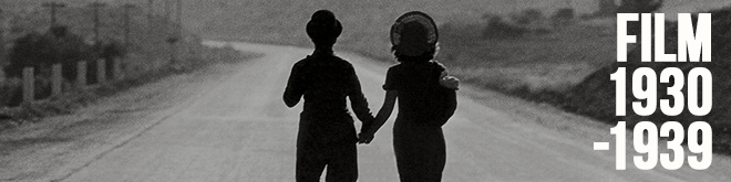 1930-1939-banner-filmdavedere