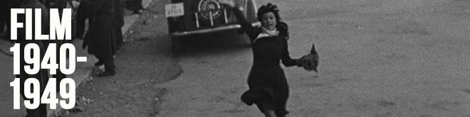 1940-1949-banner-filmdavedere