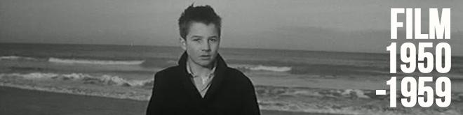 1950-1959-banner-filmdavedere