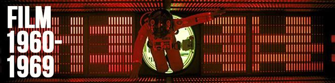 1960-1969-banner-filmdavedere