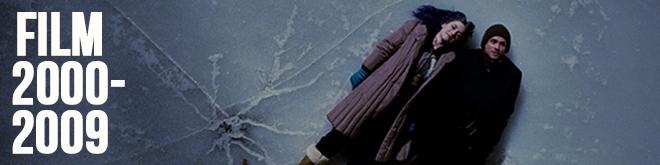 2000-2009-banner-filmdavedere