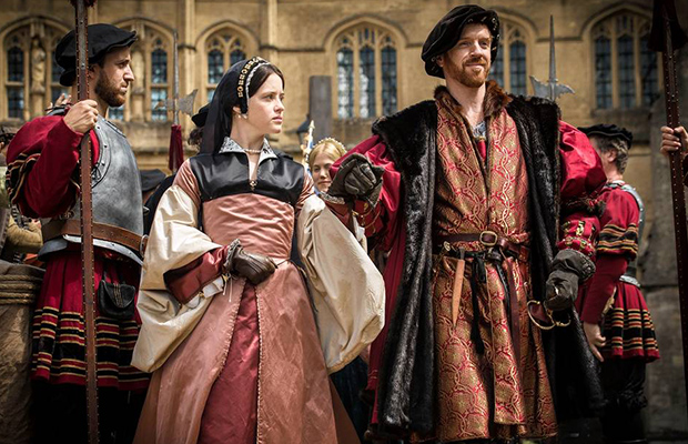 wolfhall-immagine