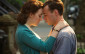 brooklyn-film-immagine